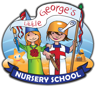 Little George's Nursery School